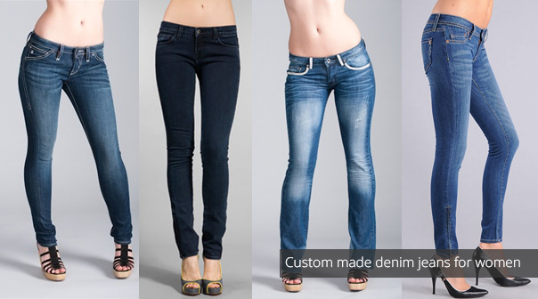Denim-MYOJ-women