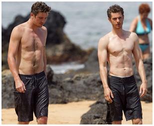 Men-in-black-shorts