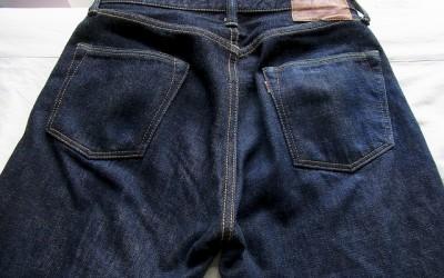 Top 5 Reasons to Wear Denim Jeans