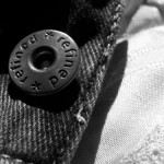texture-denim-jeans-570282-l