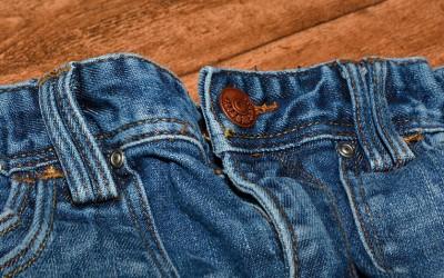 Plus Size Jeans Guide