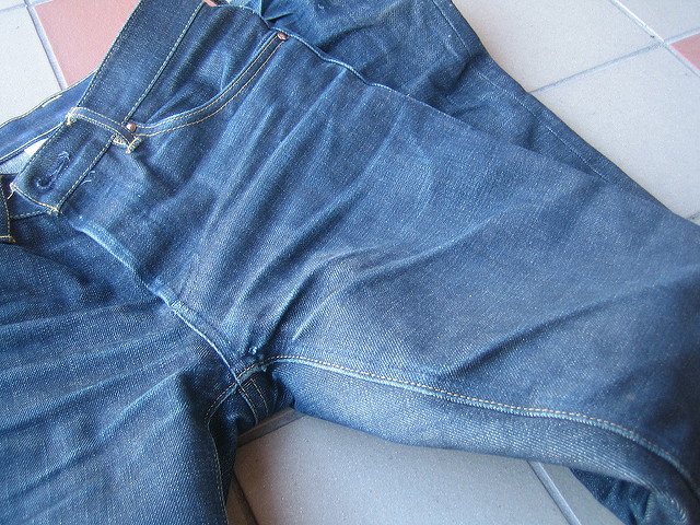 6 Tips on Choosing Jeans for the Summer