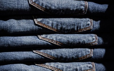 8 Tips to Keep Your Jeans Looking Brand New