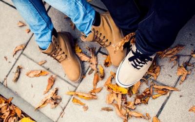10 Alternative Denim Styles to Consider