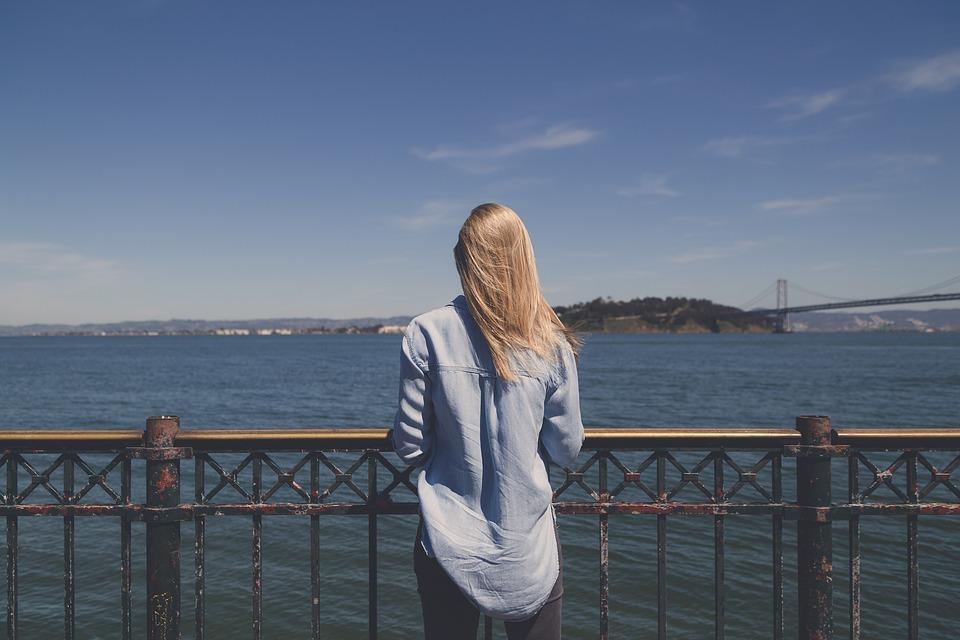 10 Awesome Benefits of Denim Jackets