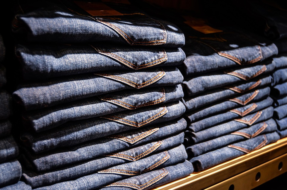 jeans-428613_960_720