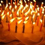 bday-cake-01