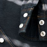 400px-Denim_jacket_cuff_closeup
