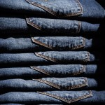 jeans-428614_960_72011
