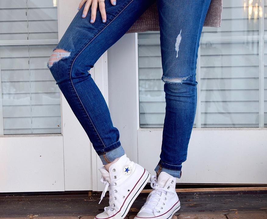 fashion-1209388_960_720113