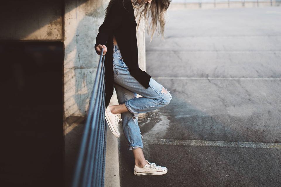 girl-983969_960_720ss