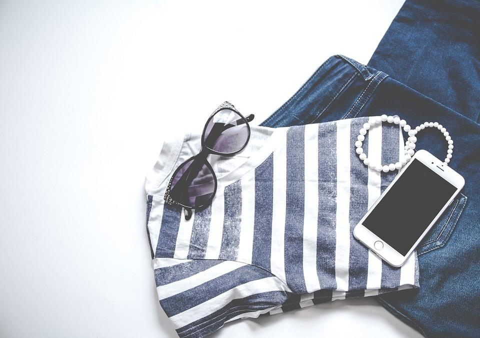 Benefits of Choosing Selvedge Denim Jeans