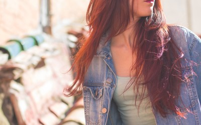 10 Mistakes to Avoid When Wearing a Denim Jacket