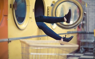 10 Mistakes to Avoid When Washing Your Jeans