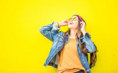 7 Myths About Denim Jackets