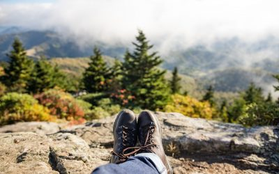 9 Things to Consider When Choosing Jeans for Hiking