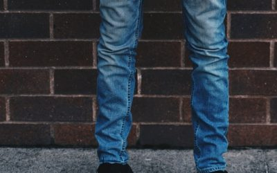 How to Spot a Pair of High-Quality Jeans