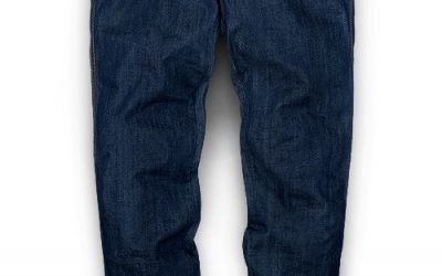 What Are Traveler Jeans?