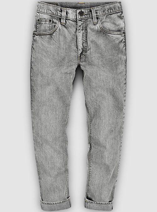 Beyond Blue: 9 Alternative Colors for Denim Jeans