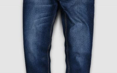 How to Choose Shrink-Resistant Jeans