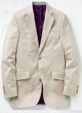 Cotton Sports Coat
