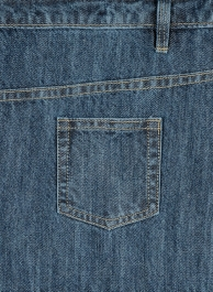 Slater Jeans - Denim-X Wash