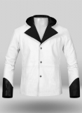 Devil May Cry 5 Dante Leather Coat Mini