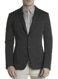Canyon Style Sports Coat