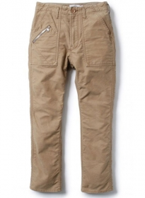 Trooper Cargo Pants