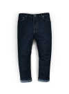 Kids 7oz Light Weight Jeans