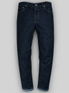 Hard Wash 7oz Light Weight Jeans