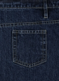 Mighty Marcus Denim-X Wash Jeans
