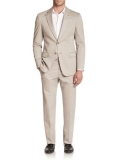 Light Weight Cotton Suits