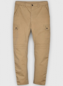 Cargo Jeans - #369