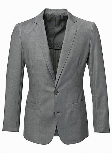 Leisure Style Sports Coat