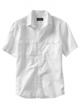 French Riveria Shirts - Half Sleeves