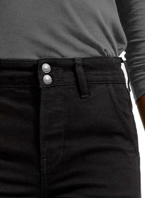Wider Belt Wider Belt | Makeyourownjeans| Custom Jeans | Design Jeans [Wide Belt] - $1 ...