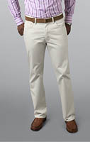 Cotton Jeans - Special Offer - 2 colors