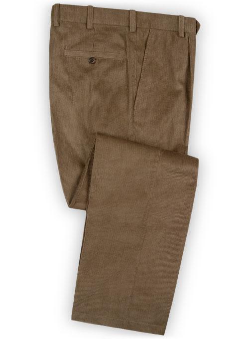 Jeans Elastic Waist Womens