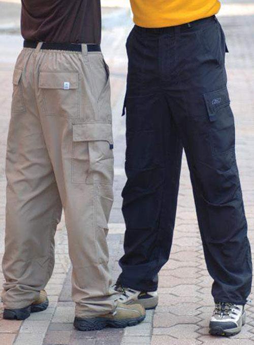 Mens Tailored Shirts