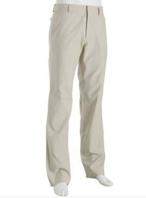 Summer Light Weight - Cotton Fine Twill - Pants