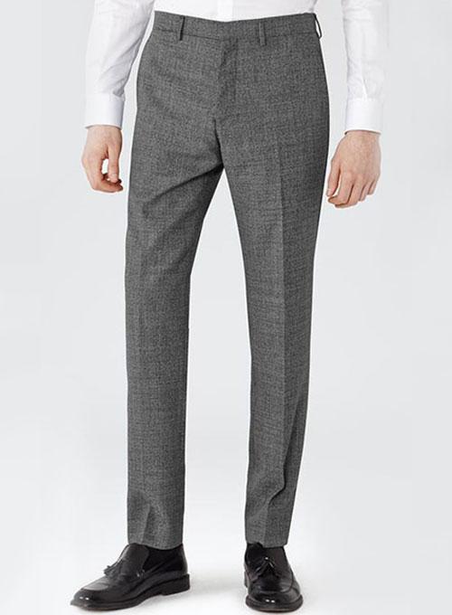 Woolen Pants Wool Trousers 86 Makeyourownjeans