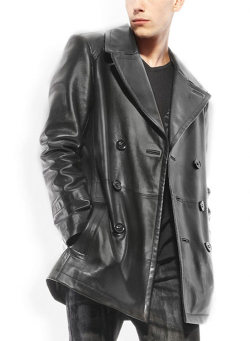 Designer Leather Jacket 999 Makeyourownjeans 174 Made To