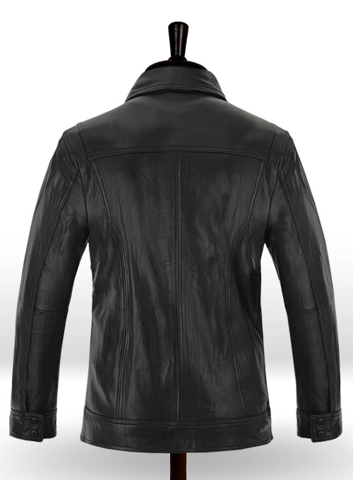 Leather Jacket #701 - 50 Colors