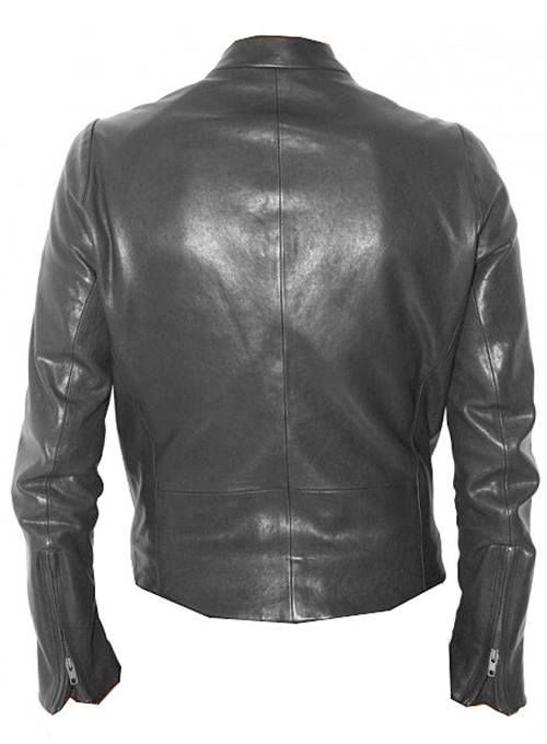 Leather Jacket #706 - 50 Colors