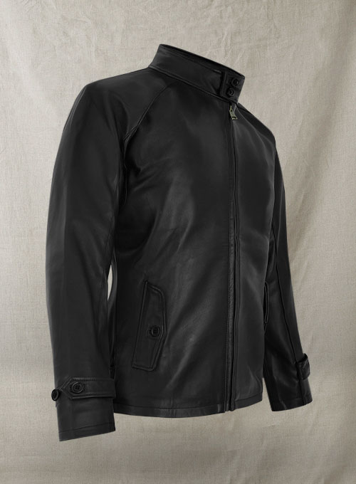Leather Jacket #851 - 50 Colors