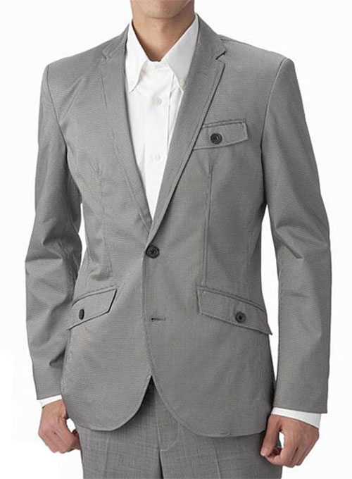 Madison Style Sports Coat
