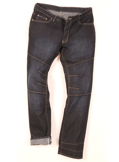 Cargo Jeans - #335