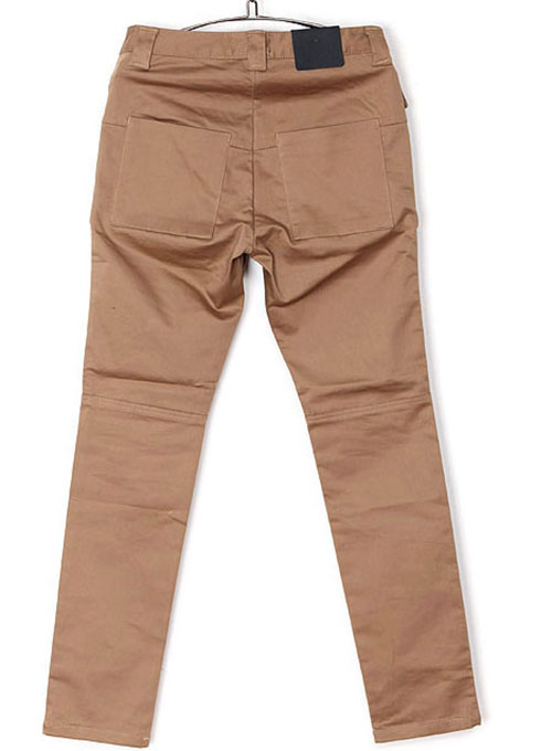 Cargo Jeans - #368 - Click Image to Close