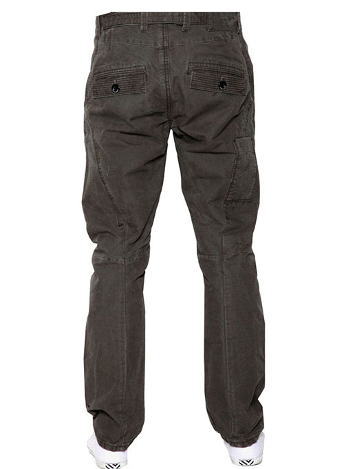 Cargo Jeans - #374